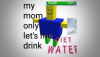 1549306584424.png