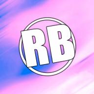 RiskBunny